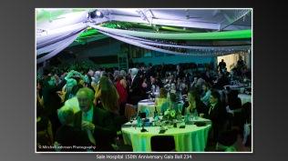 Slideshow Sale Hospital Anniversary_Page_234