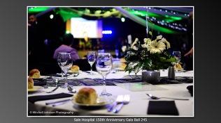 Slideshow Sale Hospital Anniversary_Page_245